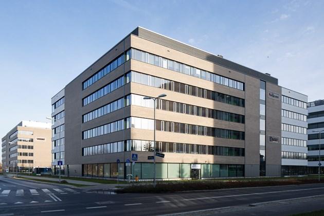 Centrum Medi Partner Poznań