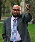 Samir Ismail