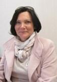 Katarzyna Kasprzyk - Galon