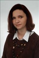 Joanna Gryglewicz
