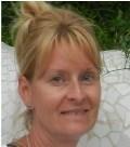 Katarzyna Wajs