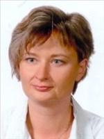 Katarzyna Bobrowska - Karol
