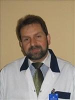 Maciej Kasparek