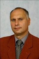Jacek Walewski