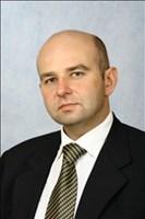 Grzegorz Jahn