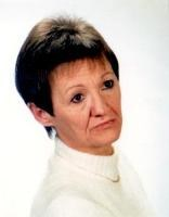 Bożenna Bejm - Ziembińska
