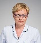 Hanna Konkol - Dzwonnik