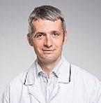 Jacek Baltyn