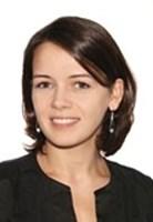 Paula Darewska