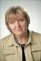 Urszula Stawińska