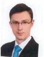 Mateusz Zelik