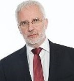 Waldemar Weiss