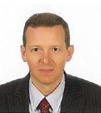 Artur Kluczyński
