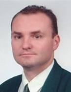 Dariusz Gołąbek