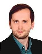 Marcin Januszewski