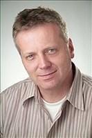 Jacek Stępień