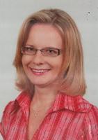 Agnieszka Szarowska