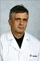 Paweł Wędzikowski