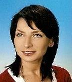 Katarzyna Łukowska