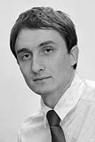 Maciej Szemraj