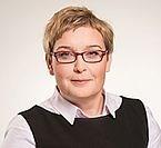 Anna Wawer