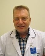 Kazimierz Głowacki