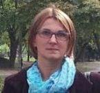 Justyna Dusińska