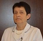 Halina Proskura