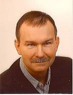 Marek Brzeziński