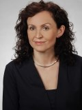 Joanna Macech - Smużewska