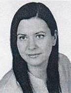 Agnieszka Drewnik