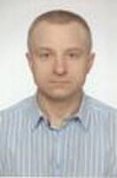 Zenon Płachta