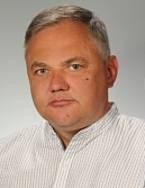 Dariusz Jakubiec