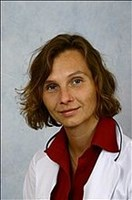 Aleksandra Kuźnik - Borkowska
