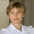 Elżbieta Kowalska - Olędzka