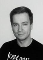 Piotr Zasada
