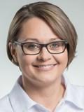 Justyna Grudziąż - Sękowska