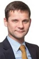 Adam Moskal