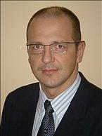 Paweł Gidziński