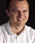 Marek Sachadel