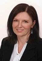 Anna Łukasik - Skrzypczak