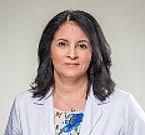 Asmaa Elmidaoui - Niemiec