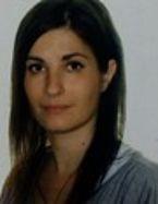 Kamila Sobczuk