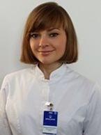 Katarzyna Piórkowska