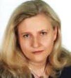 Dorota Grochowska
