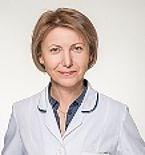 Ewa Buniowska - Rybałt