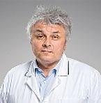 Dariusz Pietrasik