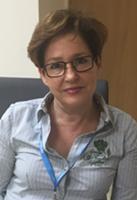 Beata Orawiec
