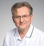Wiesław Ciebiera