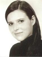 Aleksandra Pełczewska